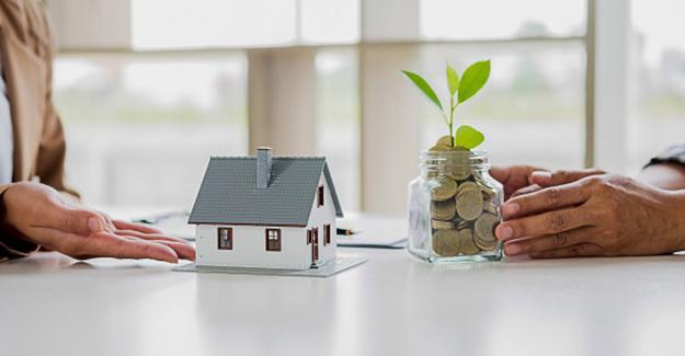 Garanti Bankası konut kredisi 27 Temmuz 2021!