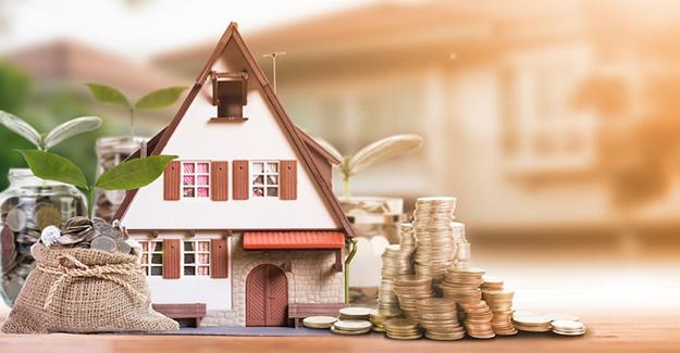 Garanti Bankası konut kredisi 28 Temmuz 2021!