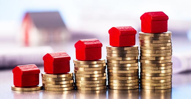 Garanti Bankası konut kredisi 29 Temmuz 2021!