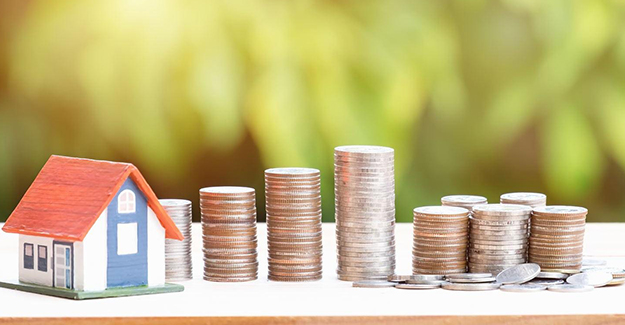 Garanti Bankası konut kredisi 2 Temmuz 2021!