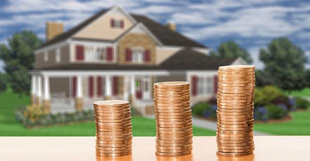 Garanti Bankası konut kredisi 8 Temmuz 2021!