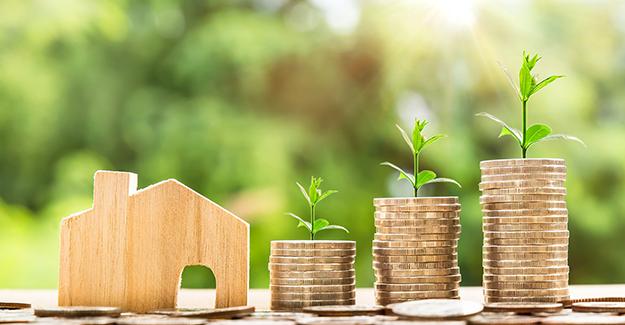 Garanti Bankası konut kredisi 9 Temmuz 2021!