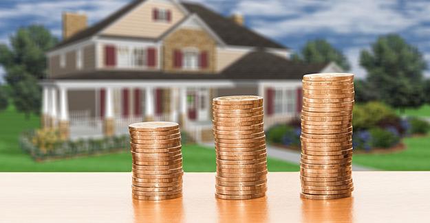 Halk Bankası konut kredisi 26 Temmuz 2021!