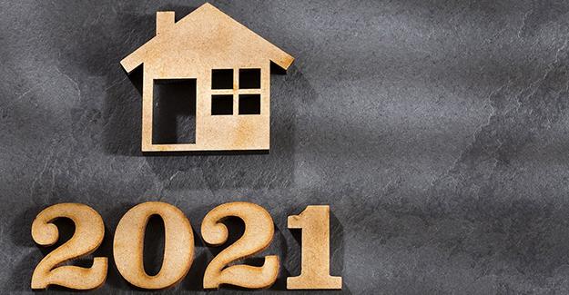 Haziran 2021'de kira fiyatları en çok Van'da arttı!