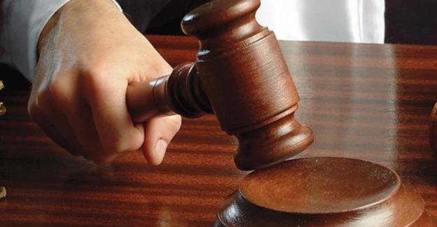 Konya Karatay Belediyesi gayrimenkul satışı 14 Temmuz 2021!