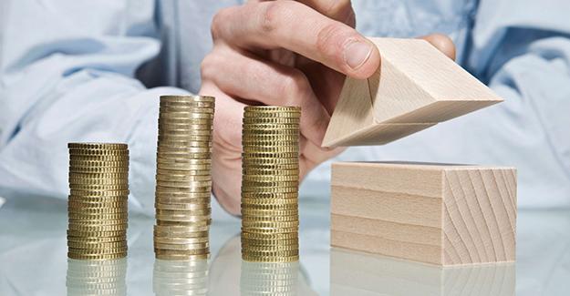 QNB Finansbank konut kredisi 16 Temmuz 2021!
