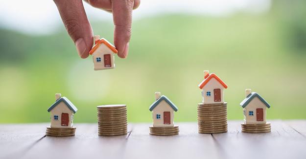 QNB Finansbank konut kredisi 5 Temmuz 2021!