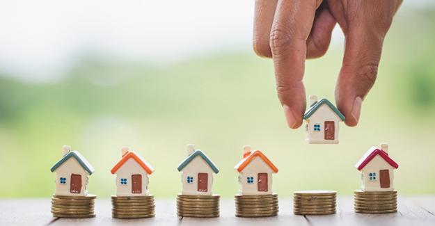 Vakıfbank konut kredisi 14 Temmuz 2021!