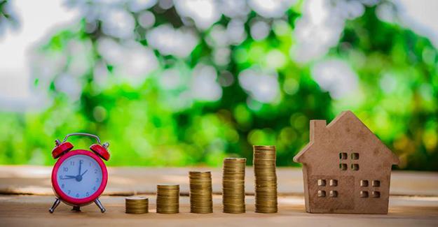 Vakıfbank konut kredisi 19 Temmuz 2021!