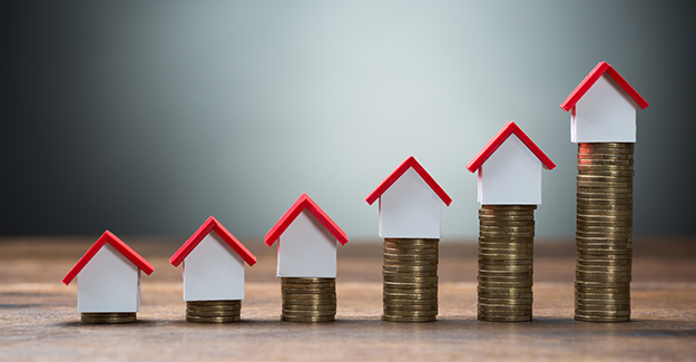 Vakıfbank konut kredisi 1 Temmuz 2021!