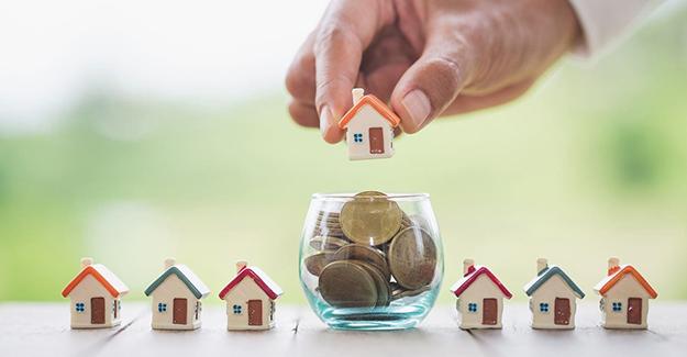 Vakıfbank konut kredisi 7 Temmuz 2021!