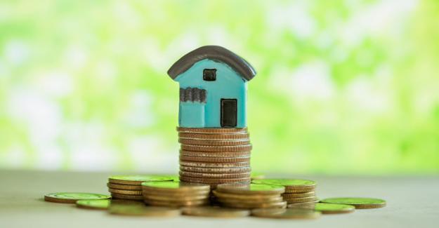 Yapı Kredi konut kredisi 27 Temmuz 2021!