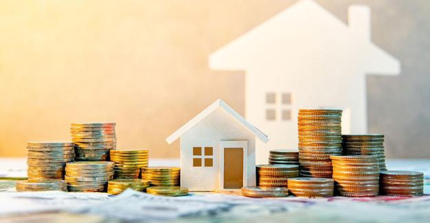Yapı Kredi konut kredisi 31 Temmuz 2021!