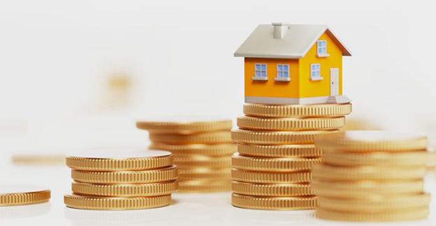 Yapı Kredi konut kredisi 6 Temmuz 2021!
