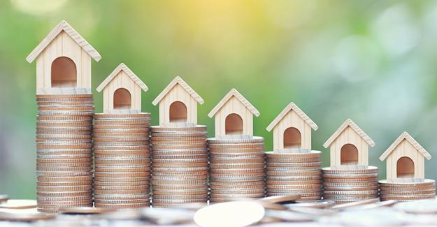 Ziraat Bankası konut kredisi 13 Temmuz 2021!