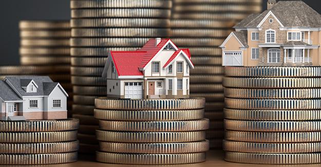 Ziraat Bankası konut kredisi 17 Temmuz 2021!