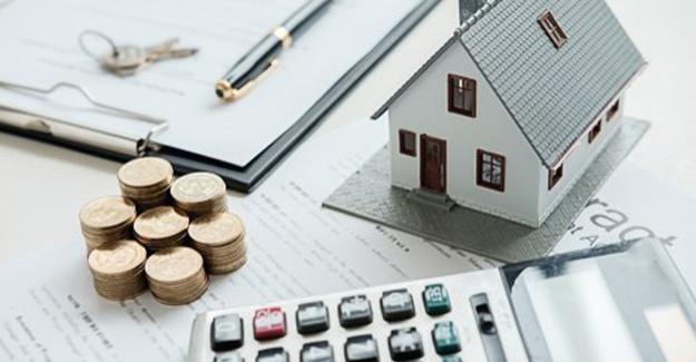 Ziraat Bankası konut kredisi 19 Temmuz 2021!