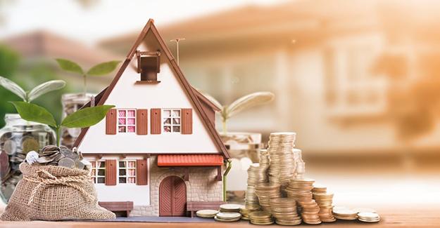 Ziraat Bankası konut kredisi 31 Temmuz 2021!