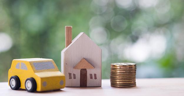 Ziraat Bankası konut kredisi 9 Temmuz 2021!