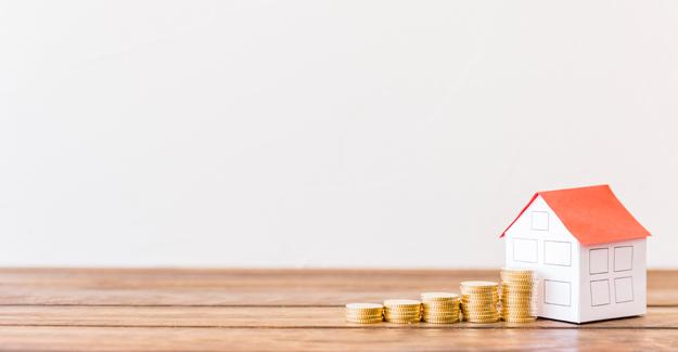 Akbank konut kredisi 2 Ağustos 2021!