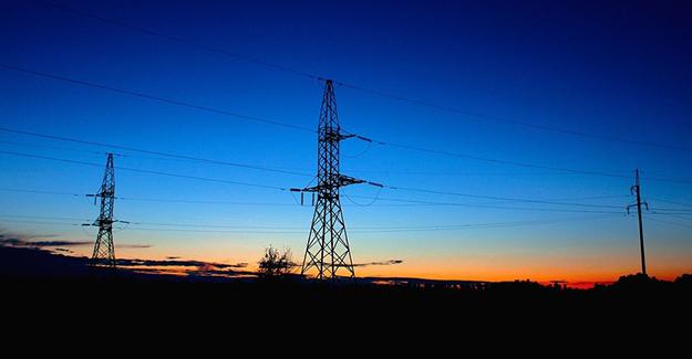 Balıkesir elektrik kesintisi 1-2 Eylül 2021!