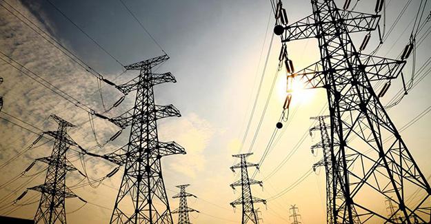 Çanakkale elektrik kesintisi 28 Ağustos 2021!