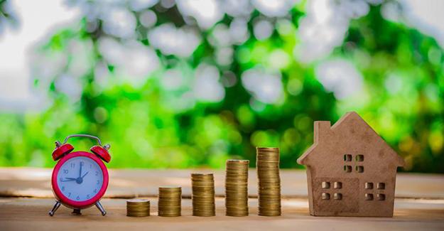 Dükkan kira artış oranı Ağustos 2021!