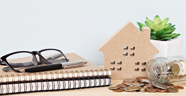 Garanti Bankası konut kredisi 25 Ağustos 2021!