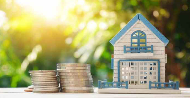 Halk Bankası konut kredisi 16 Ağustos 2021!