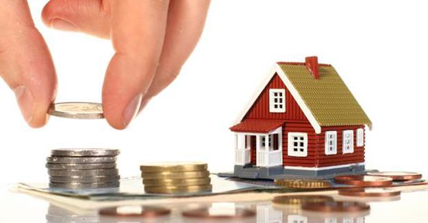 Halk Bankası konut kredisi 17 Ağustos 2021!
