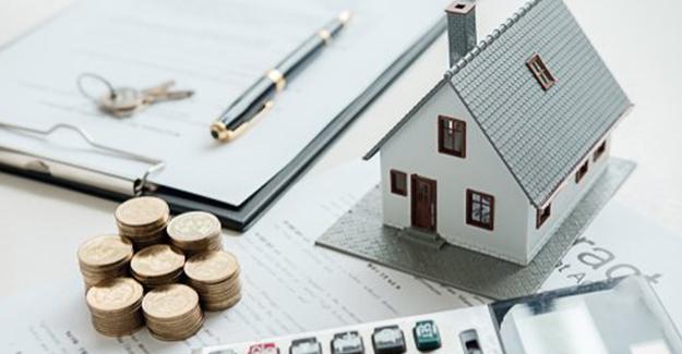 Halk Bankası konut kredisi 31 Ağustos 2021!