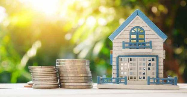 İş Bankası konut kredisi 23 Ağustos 2021!