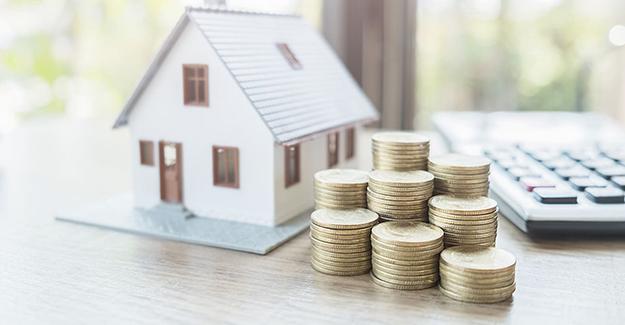 İş Bankası konut kredisi 6 Ağustos 2021!