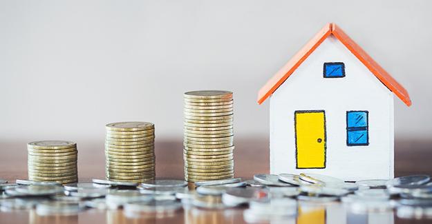 QNB Finansbank konut kredisi 27 Ağustos 2021!