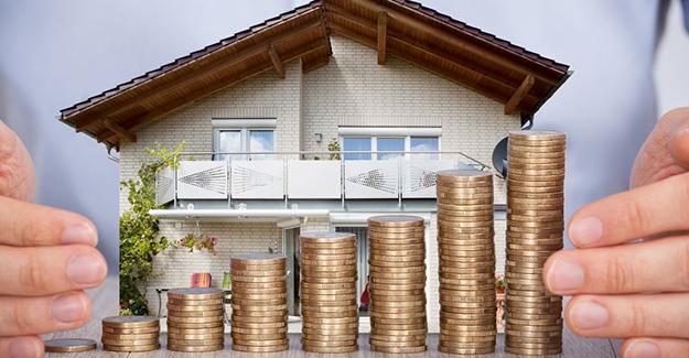 QNB Finansbank konut kredisi 5 Ağustos 2021!