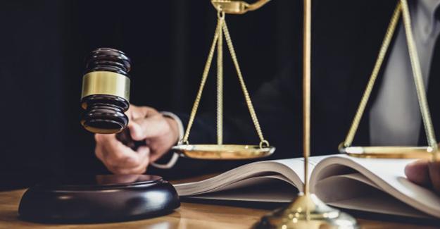 Şanlıurfa Birecik Belediyesi taşınmaz satışı 1 Eylül 2021!