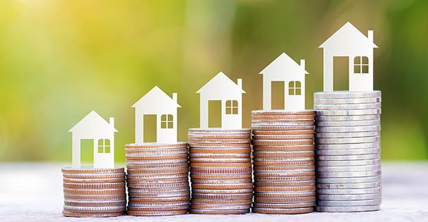 Temmuz 2021'de kira fiyatları en çok Kilis'te arttı!