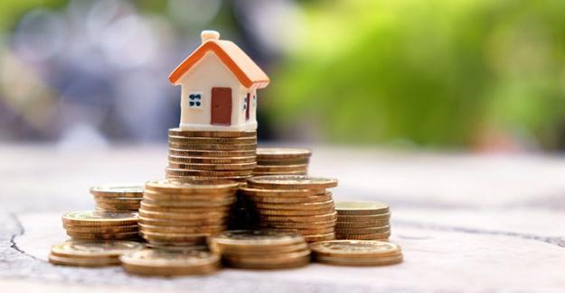 Vakıfbank konut kredisi 16 Ağustos 2021!