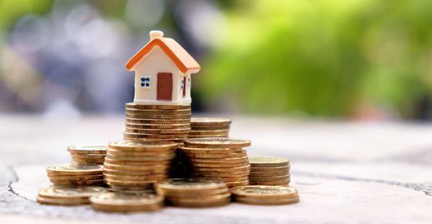 Vakıfbank konut kredisi 25 Ağustos 2021!