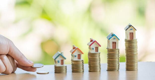 Yapı Kredi konut kredisi 17 Ağustos 2021!