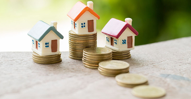 Yapı Kredi konut kredisi 18 Ağustos 2021!