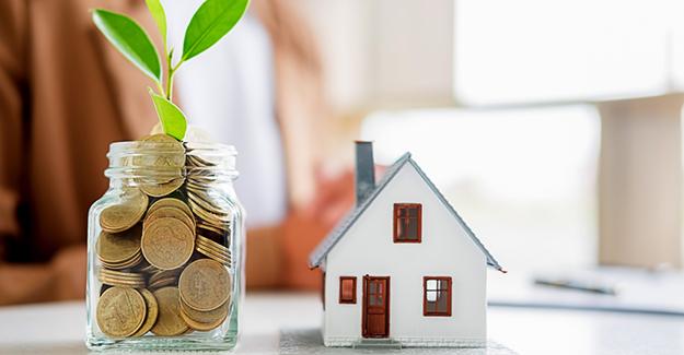 Yapı Kredi konut kredisi 24 Ağustos 2021!