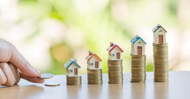 Ziraat Bankası konut kredisi 18 Ağustos 2021!