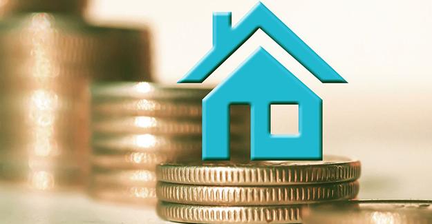 Ziraat Bankası konut kredisi 26 Ağustos 2021!