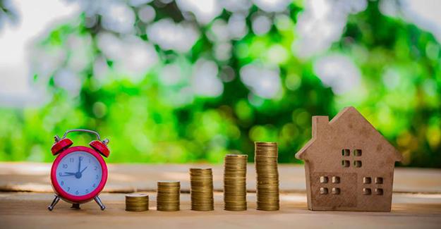 Ziraat Bankası konut kredisi hesaplama 26 Ağustos 2021!