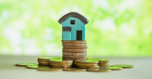 Ziraat Bankası konut kredisi 4 Ağustos 2021!