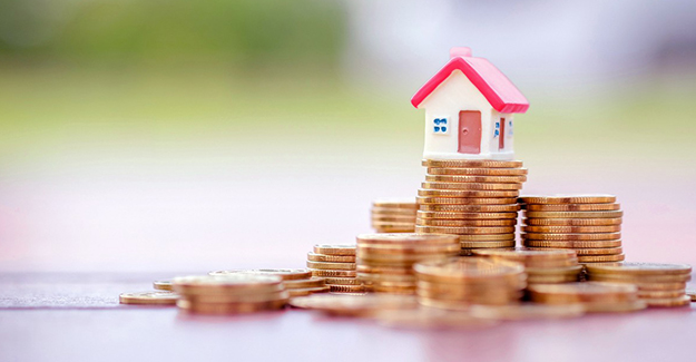 Ağustos 2021'de konut fiyatları en çok Ağrı'da arttı!