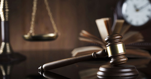 Balıkesir Burhaniye Belediyesi arsa satışı 21 Eylül 2021!