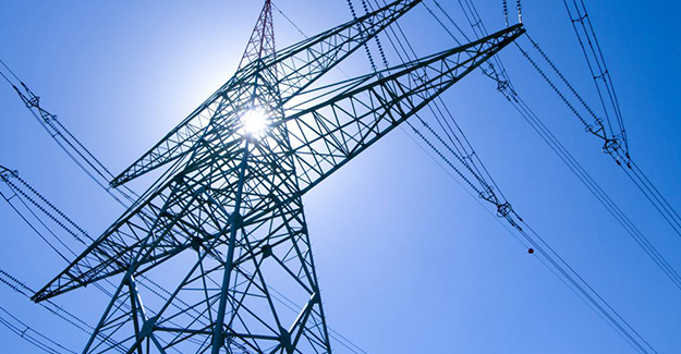 Balıkesir elektrik kesintisi 1-2 Ekim 2021!