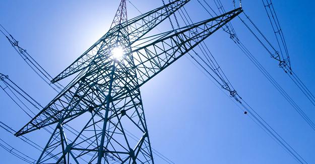 Bursa elektrik kesintisi 5-6 Eylül 2021!